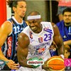 LNB: Robert Battle Jugará En Comu.-
